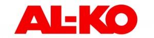 Al-Ko Tuinmachines Timmermans onderhoud verkoop verhuur tuinmachines robotmaaier