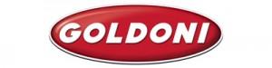 goldoni motoculteur tuinmachines timmermans verkoop verhuur onderhoud herstelling