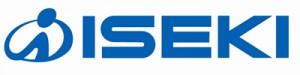 Iseki Tuinmachines Timmernas verkoop verhuur onderhoud herstelling reparatie