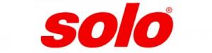 Solo Tuinmachines Timmermans verkoop verhuur onderhoud herstelling en reparatie rugsproeier tuinfrezen