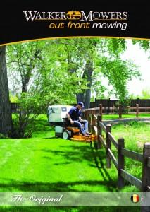 Tuinmachines Timmermans zero turn frontmaaiers tuinmachines timmermans