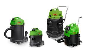 DIBO reiniging bij tuinmachines timmermans elingen grasmaaiers reiniging hogedrukreiniger